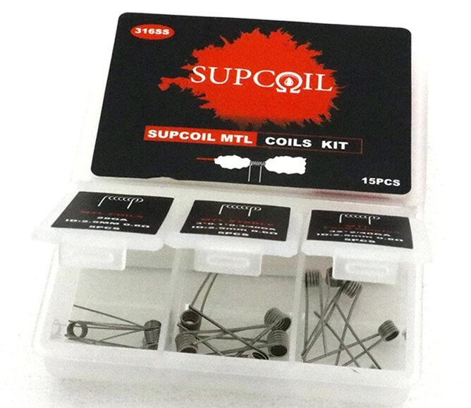The Ultimate Overview to Vape Wires (6)