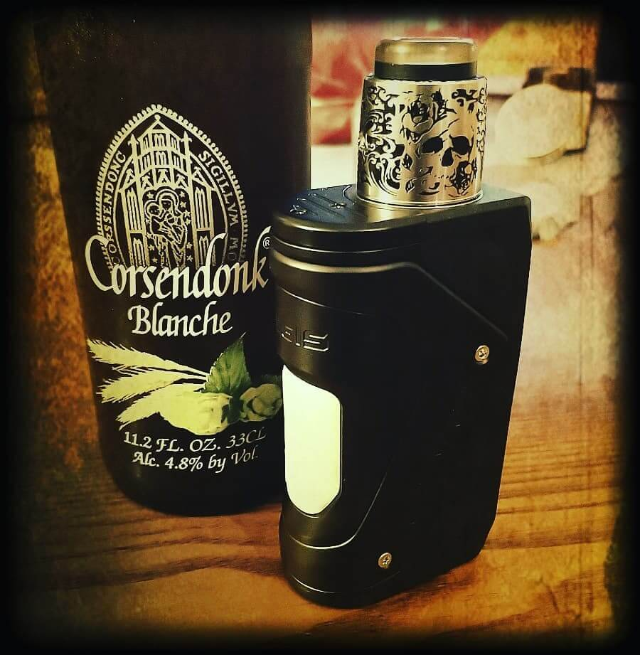 Mouth to Lung (MTL) vs Direct Lung (DL) Vape Guide (2)